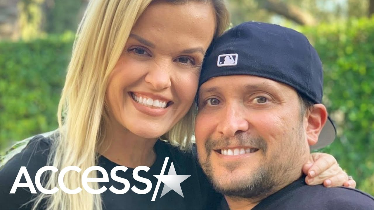 'Little Women: LA' Star Terra Jolé Expecting Baby No. 3: 'Overpowered By Joy'