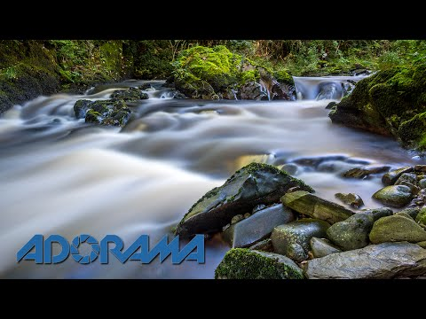 Filters: Stay Focused with Doug McKinlay
