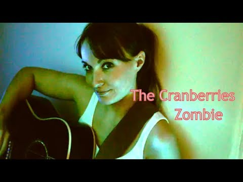 Zombie - The Cranberries (cover) / Bad Wolves