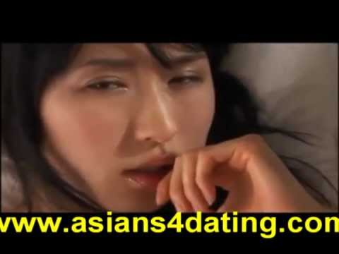Dating Asian Women: Attracting Girls Into You