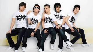 Bigbang - Haru Haru Acoustic Version
