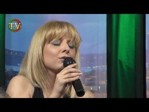 Debora Rodrigues (Amar-te)