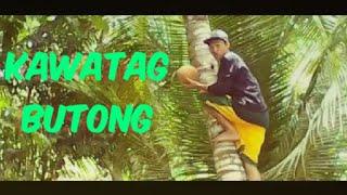 Kawatag Butong