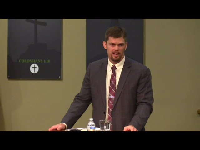 Faithful in Your Stewardship | 2A