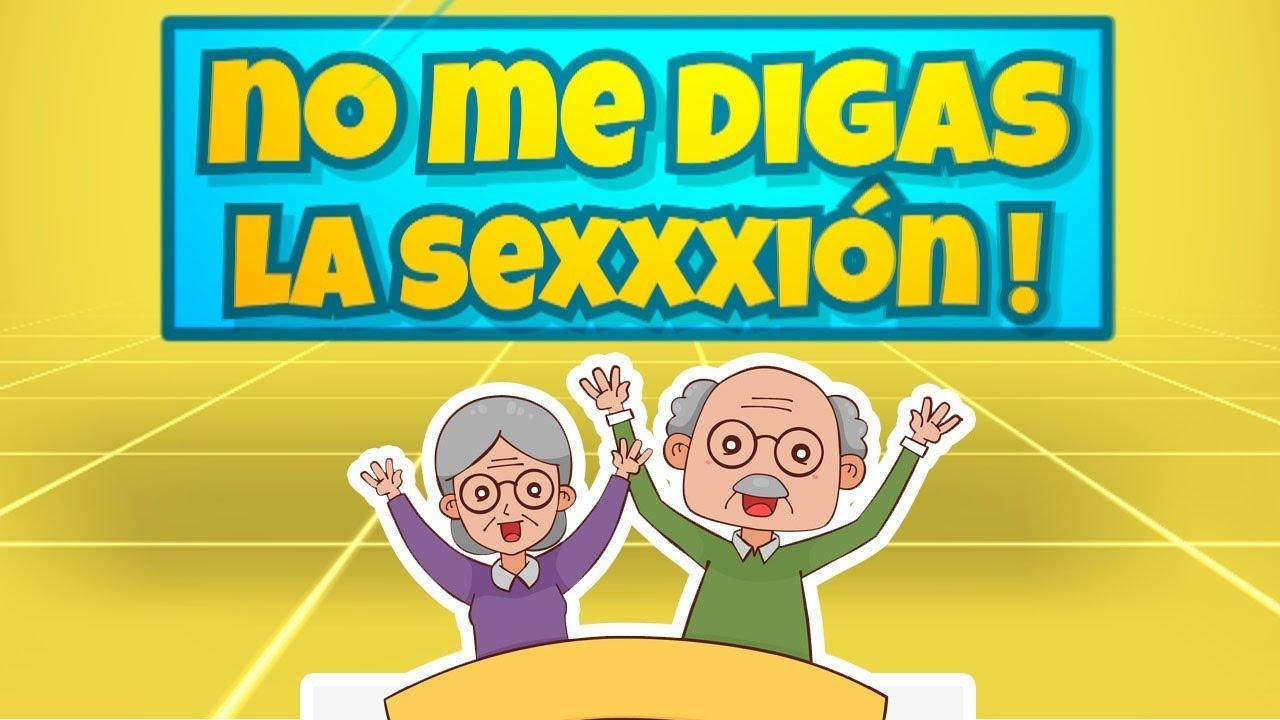 no-me-digas-la-sexxxin-los-abuelos