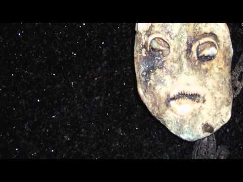 Afefe Iku - The Blues EP