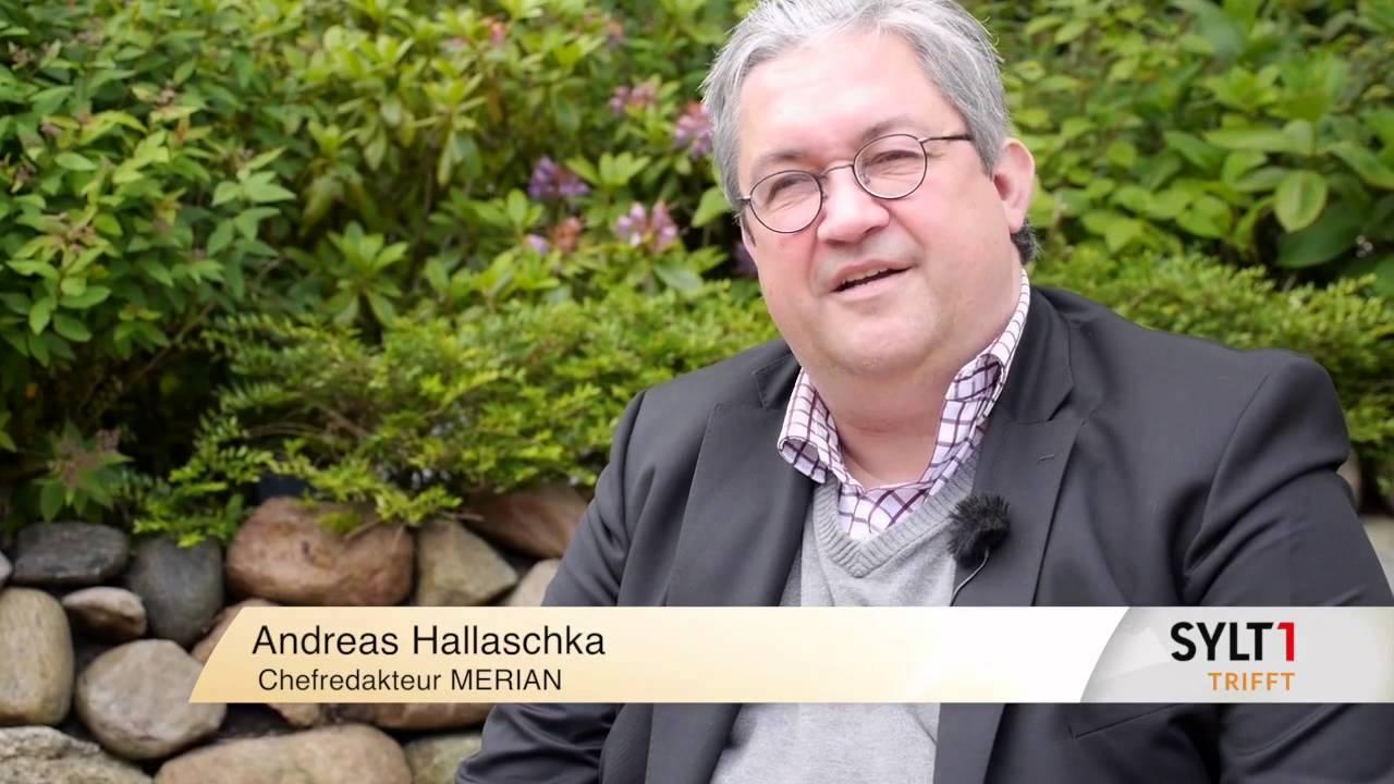 Andreas Hallaschka