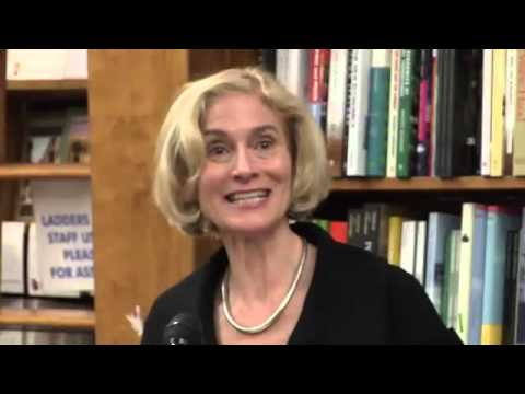 Martha Nussbaum: Sexual Orientation and Constitutional Law