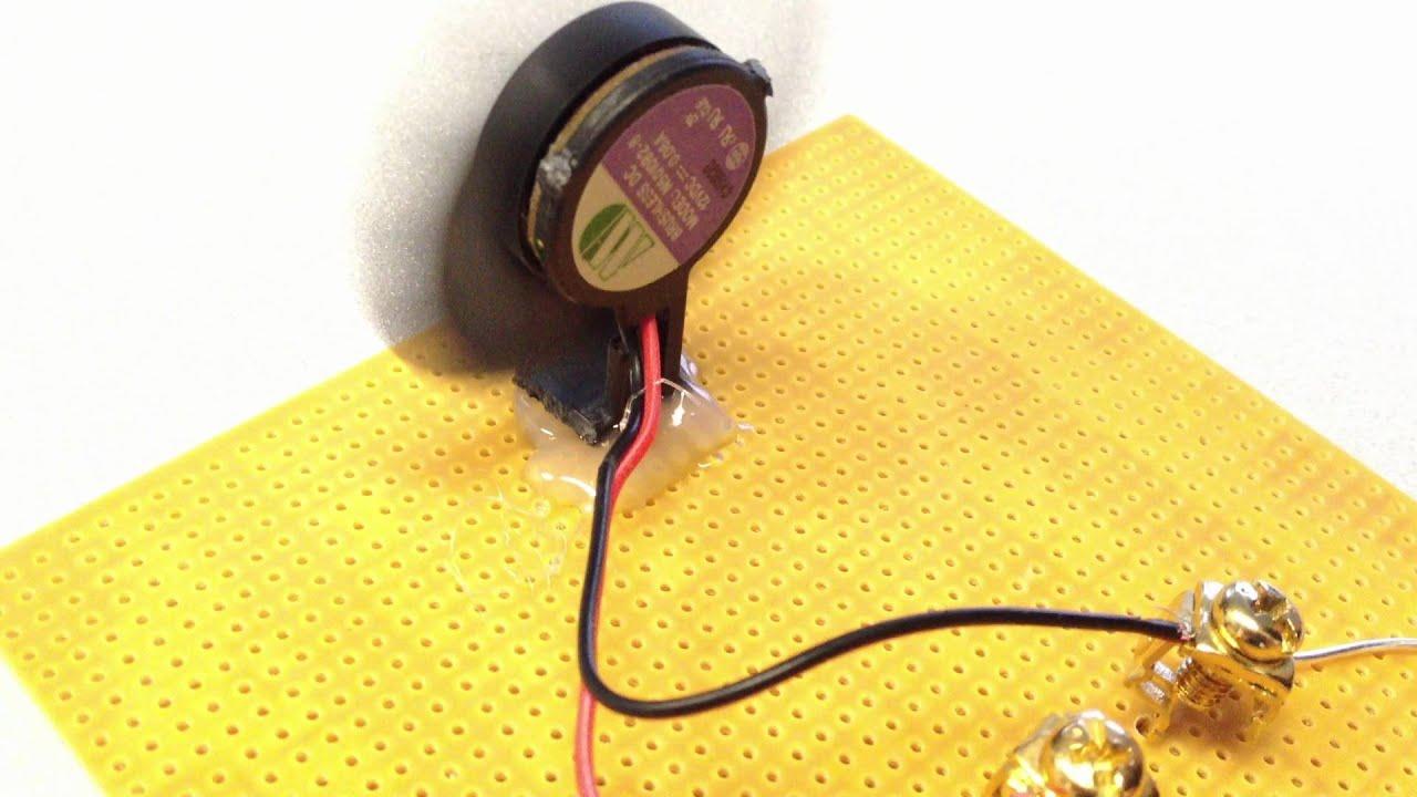 Электричество из открытки