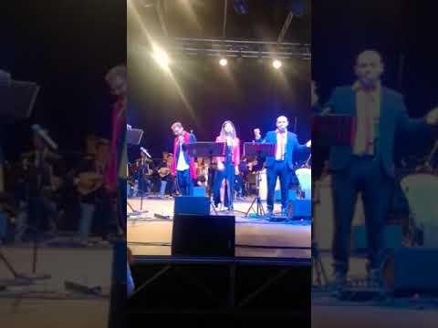 A rumba de scugnizzi - orchestra della canzone Napoletana conservatorio Nicola Sala Benevento