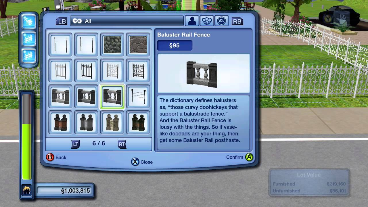 sims 3 how to travel