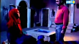 الفيلم الايراني ( كريمة قم ) مدبلج