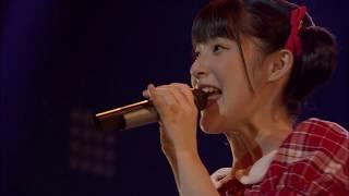 Berryz工房 デビュー10周年記念コンサートツアー2014秋~プロフェッショ...
