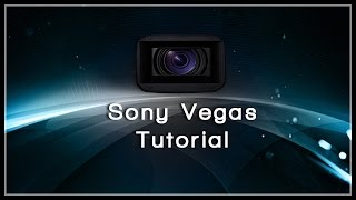 Come Togliere il Rumore Di Fondo Su Sony Vegas E Altro