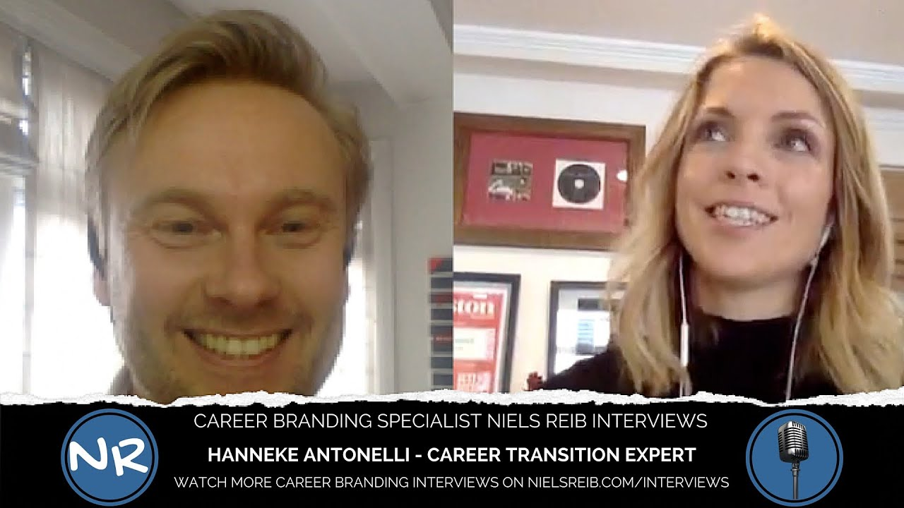 career change advice career transition expert hanneke career change advice career transition expert hanneke antonelli