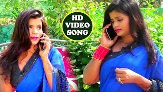 आ गया Jeet Maurya का सबसे नया हिट गाना 2019 | Rakha Takiya Se Dab Ke Jawani - Bhojpuri Hit Song 2019