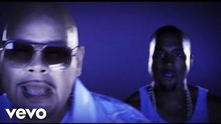 Смотреть клип Fat Joe - Pride N Joy
