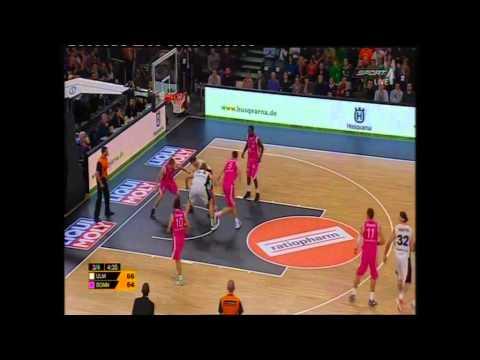 ratiopharm-ulm-vs.-telekom-baskets-bonn-(bundesliga-#-8.-spieltag-#-10/11/12)