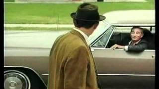 Fortune Cookie (Darren Aronofsky) - Stanly B. Herman edit