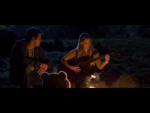 Amanda Seyfried - Mean Ol' Moon - Ted 2