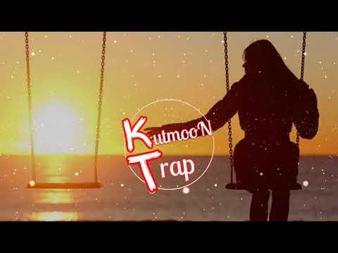 Hasretinle Yandı Gönlüm (Trap Remix)(Kutmoon Trap)