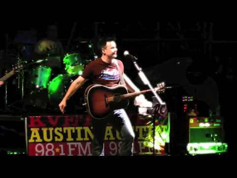 ROGER CREAGER - Love is Crazy