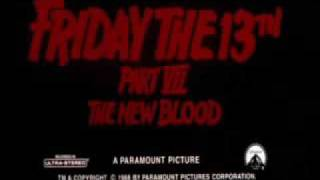 viernes 13 parte 7 trailer