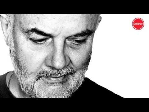 Digital Mystikz [John Peel Tribute Show] – Radio 1 – 16.12.2004