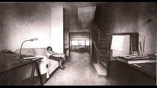Лекция «Дом-коммуна на Гоголевском: социальная утопия или удобное жилье?» | Павел Кузнецов