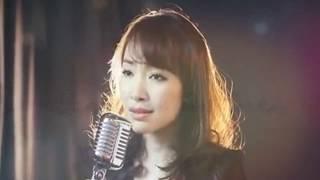 아름답고 듣기좋은(노래)팝송모음[Yao Si Ting]