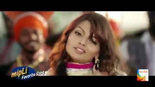 Ford 3600 ¦ Deep Dhillon ¦ Jasmeen Jassi ¦ Haazri 2 ¦ Punjabi Song ¦ RSM ¦ SRM ¦ manojphulwaria ¦
