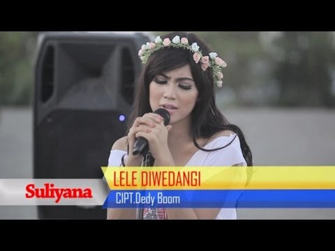 Suliyana - Lele Di Widangi (Official Music Video)
