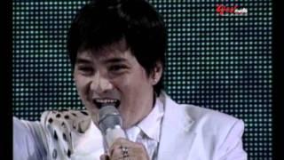 Hoi vo ngoai thanh - Che Thanh - YesMedia.asia