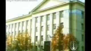 """Прогноз погоды в программе """"Время"""" 2 ноября 1977 года"""