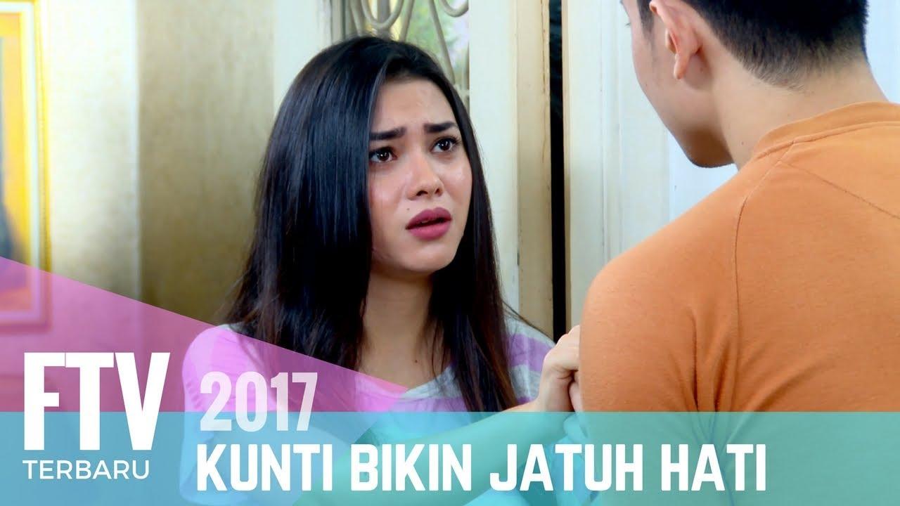 Download FTV Ikhsan Saleh & Sandi Isabella | Kunti Bikin Jatuh Hati