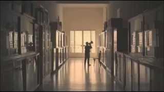 ZWAN AD .. Lyrics & Voice By Georges Khabbaz