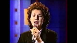 Ziggy - Céline Dion