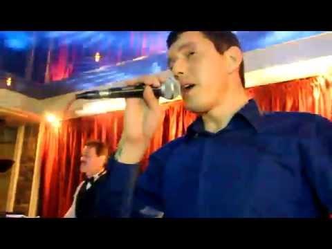Аркадий кобяков мерцание звёзд видеоклипы в hd качестве, клипы.