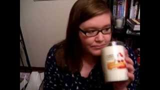 Yankee Candle Outlet Haul! March 2013! Thumbnail