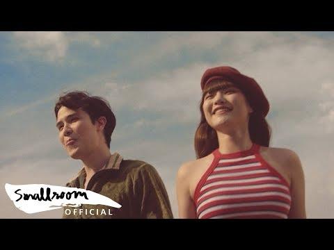 TATTOO COLOUR - รถไฟ   PLEASE [Official MV]