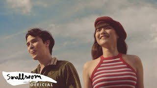 TATTOO COLOUR - รถไฟ | PLEASE [Official MV]