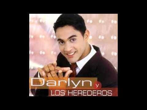 DARLYN Y LOS HEREDEROS - PRUEBAME (JUAN BOMBA).wmv