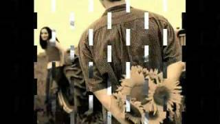 Vital Signs - Aitebar(Live)