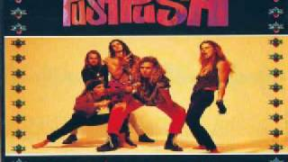PUSH PUSH - Song 27 (EP version)