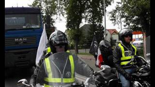 Download Video Star-Riders Czech republik 2011.wmv MP3 3GP MP4