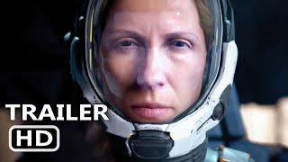RETURNAL Official Trailer (2020) Sci-Fi PS5 Game HD