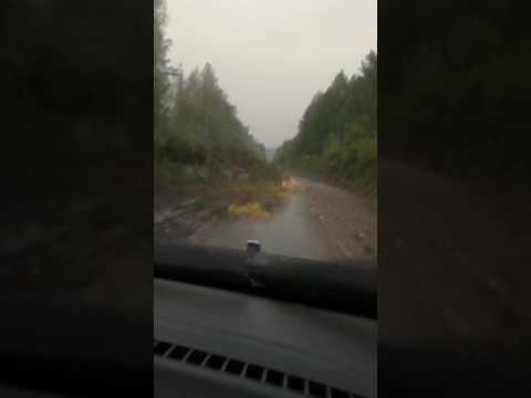 знакомства г лесной свердловской обл