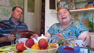 зОЯ И ВАЛЕРА ПЕСНИ 2017 ГОДА БЕСПЛАТНО