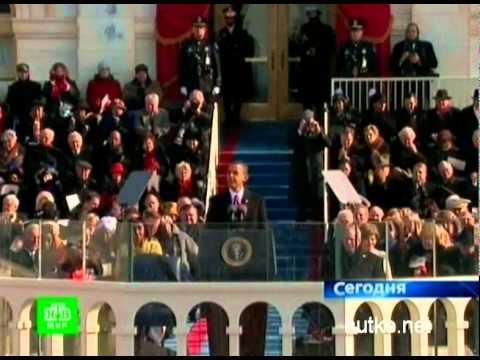 Yunosheskie stihi Baraka Obamy pereveli na udmurtskii yazyk