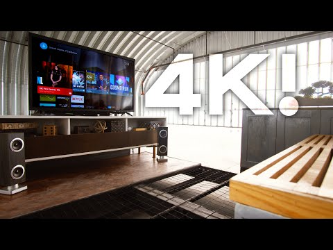 Ultimate 4K Set-Top Box Battle!